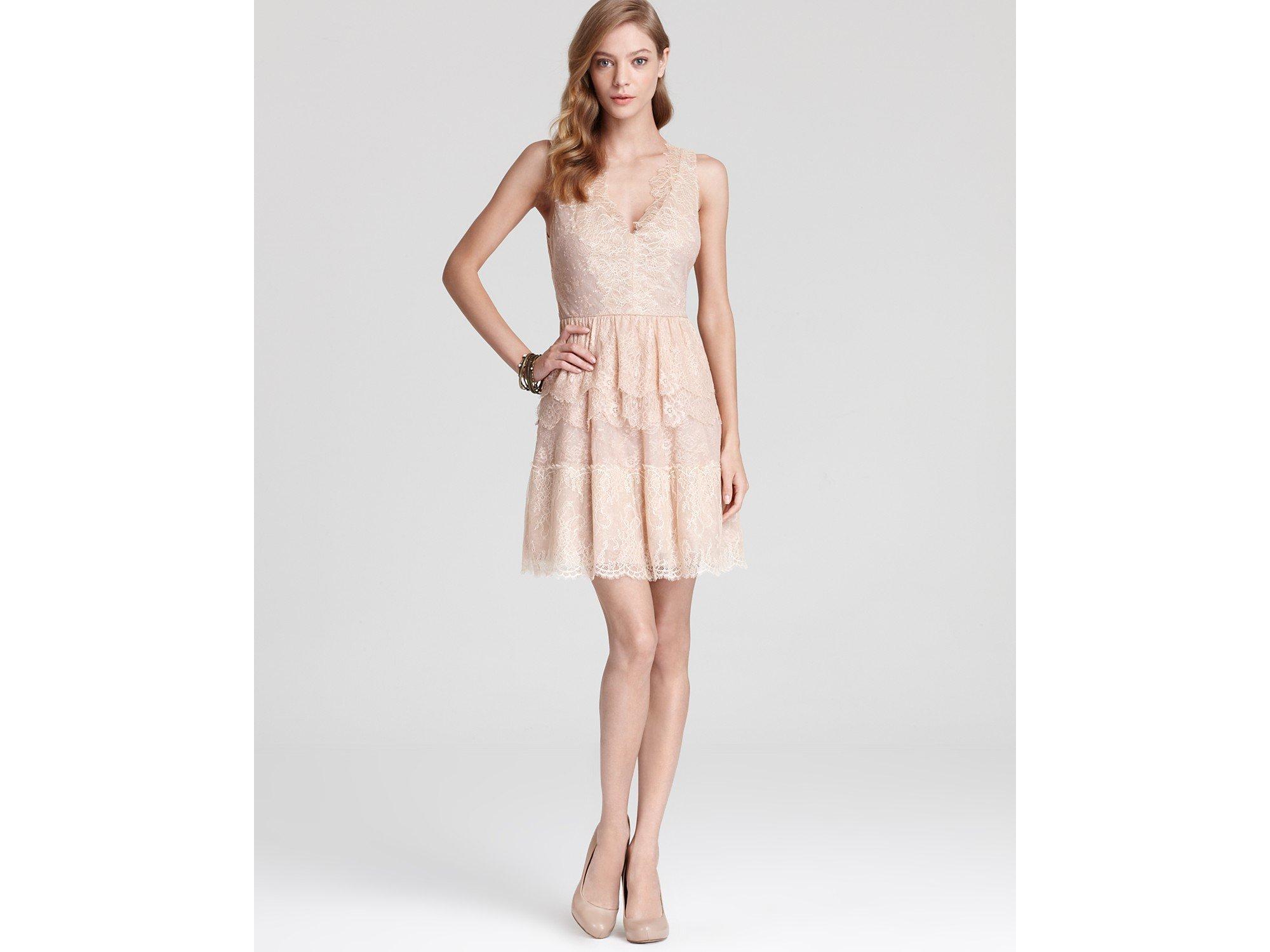 Bloomingdales blush colored bridesmaids dresses bridesmaid bloomingdales blush colored bridesmaids dresses ombrellifo Images