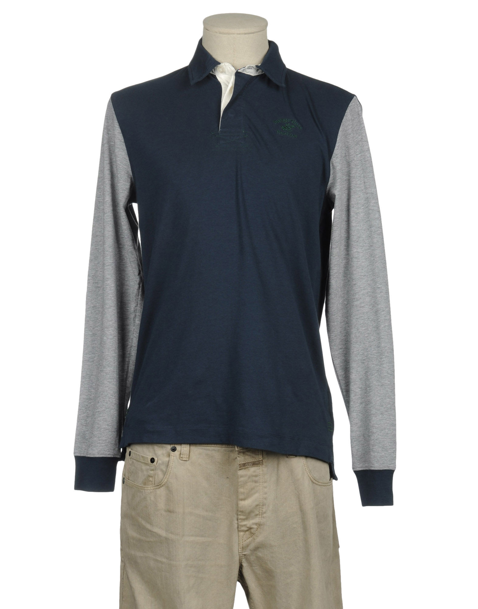 Beverly hills stores clothing