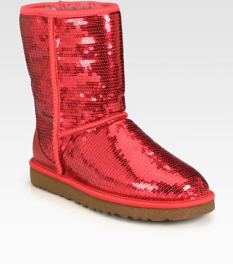 249d674d10b9 Ugg Sparkles Boots - cheap watches mgc-gas.com
