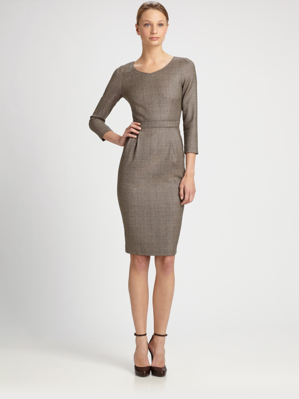 Armani clothing for women