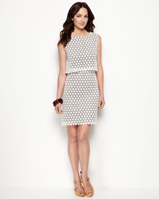 Suzi Chin Maggy Boutique Chiffon