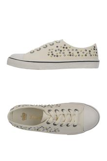 Juicy Couture Sneakers - Lyst