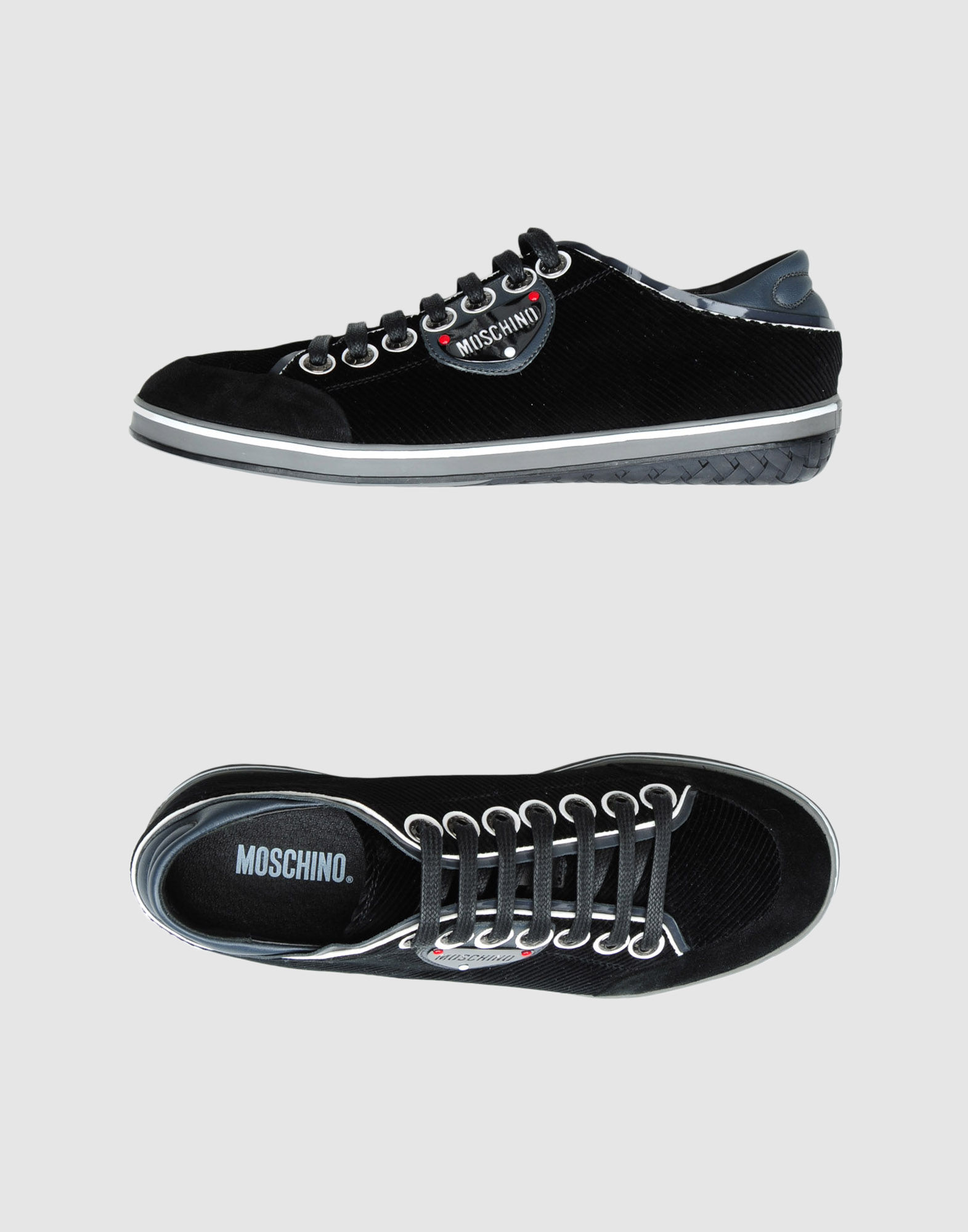 chion sports shoes 28 images chion sport comfort shoes 28 images wholesale in china payless