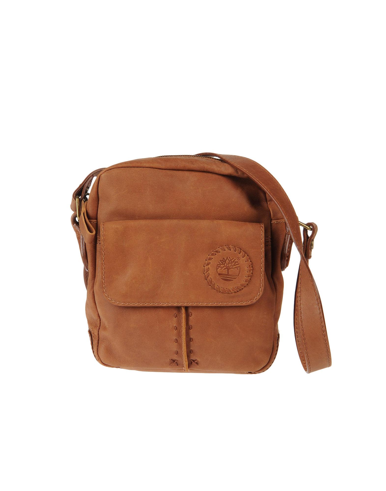 Buy Natural Muslin Drawstring Bags 3