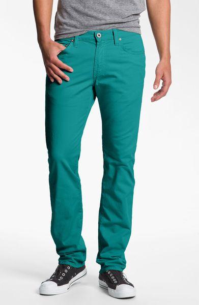 Free Shipping 2012 Fashion Jeans Women Straight Leg Brand ...