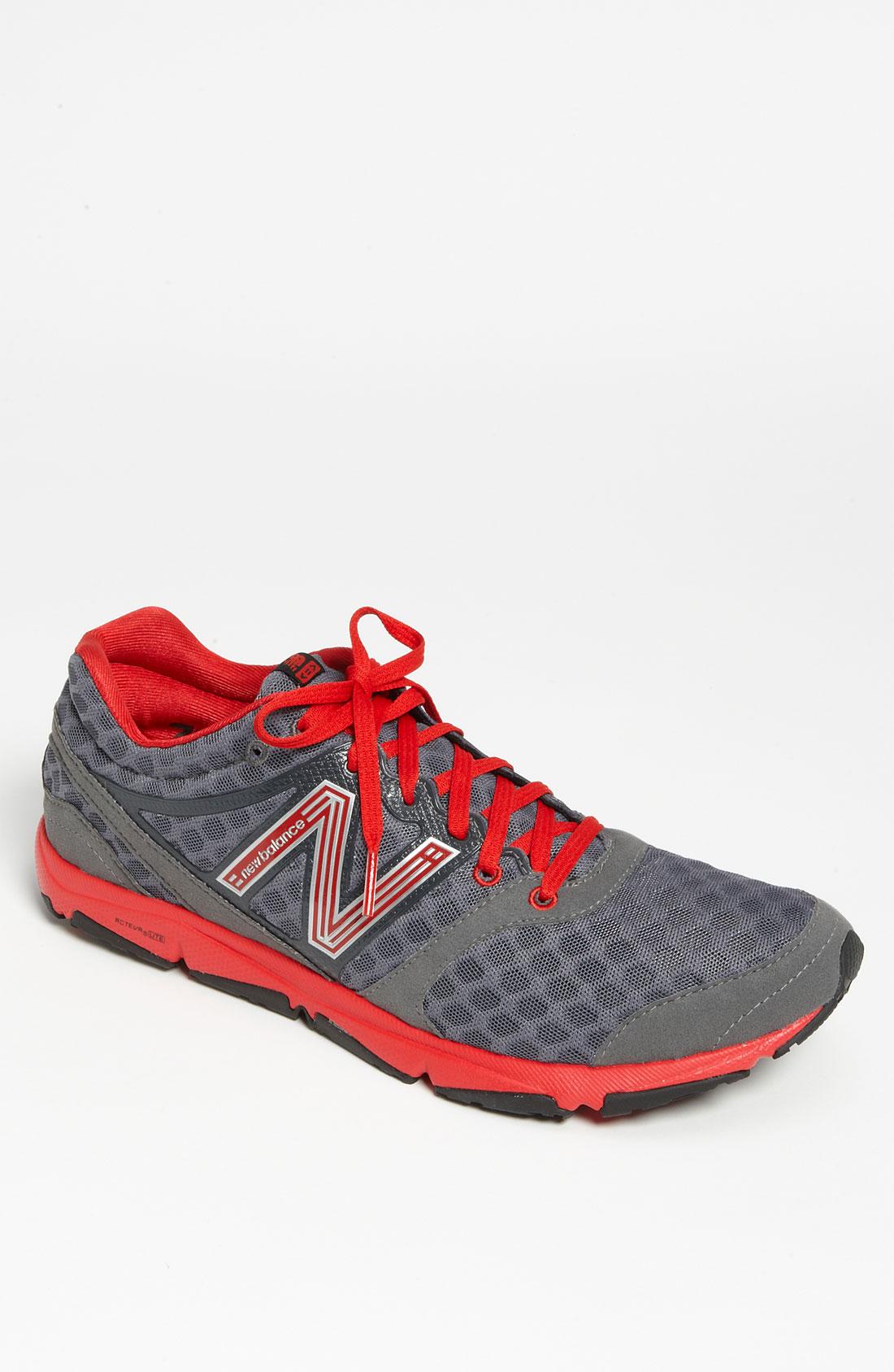 Diesel New Shoes