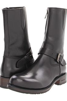 DSquared2 Boot - Lyst