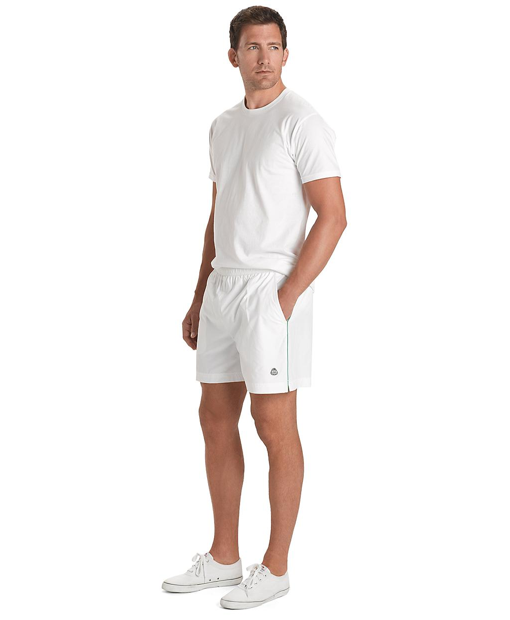 good tennis outfits for men 19