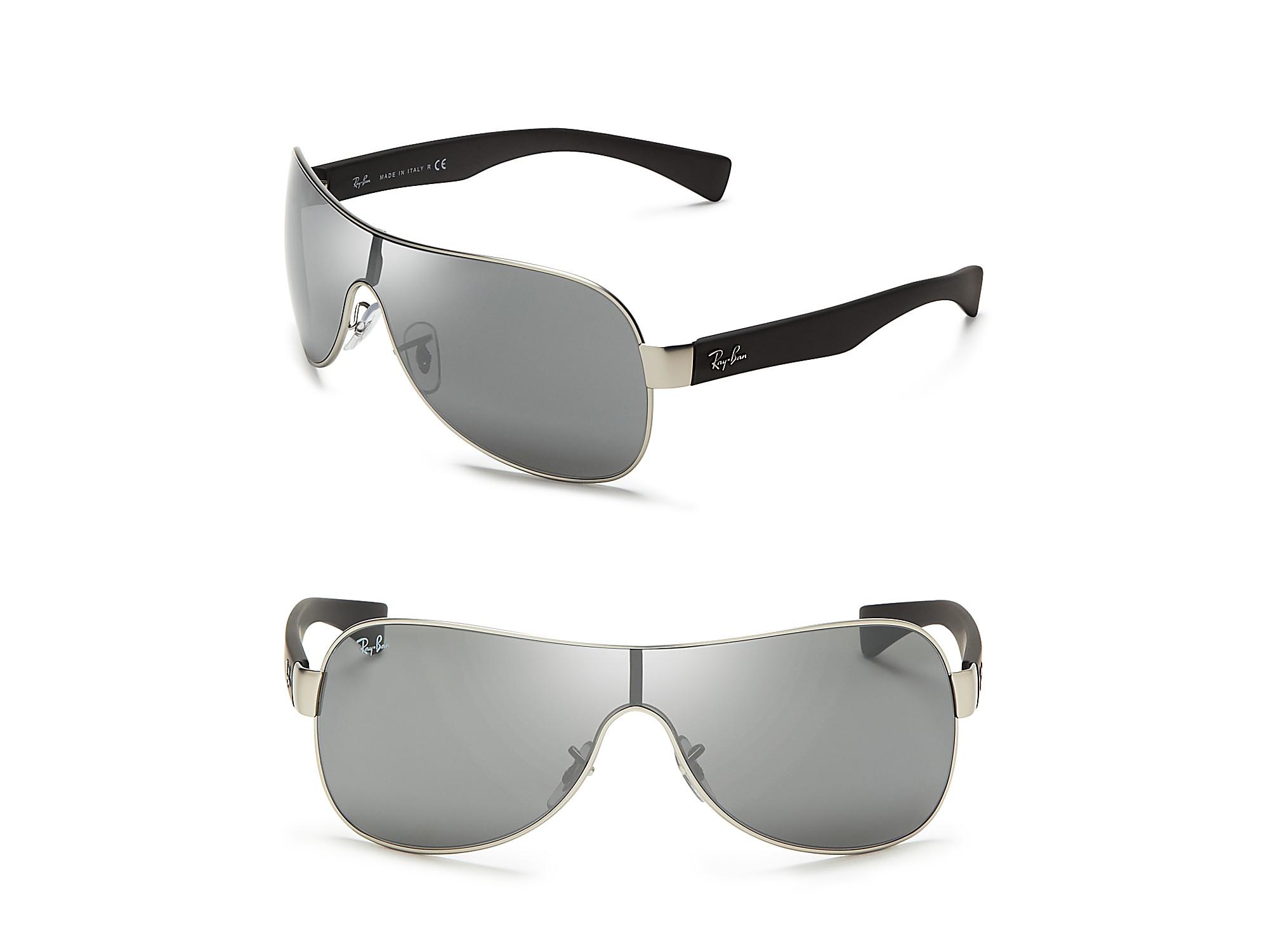 08acc2edc7 Shield Sunglasses Ray Ban « Heritage Malta