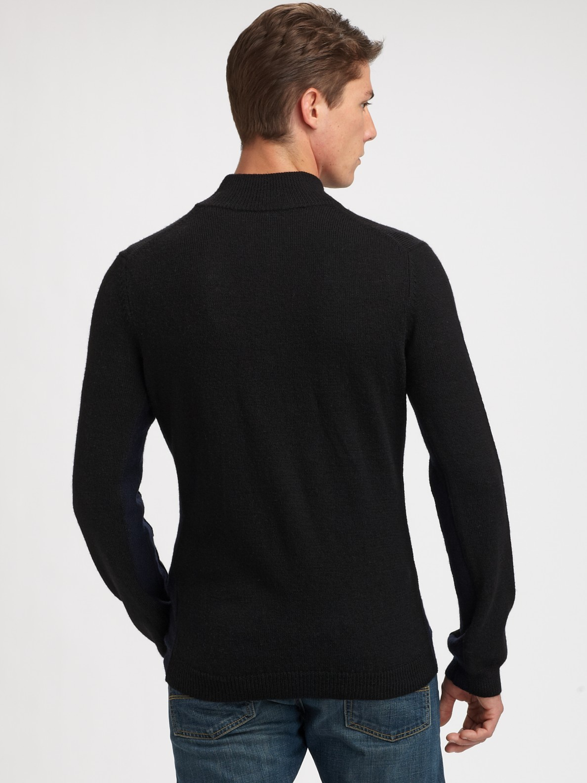 Shop for mock turtleneck at exeezipcoolgetsiu9tq.cf Free Shipping. Free Returns. All the time.