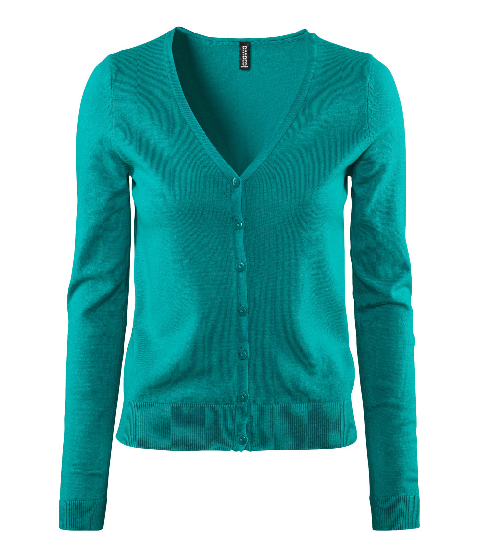Find great deals on eBay for turquoise cardigan. Shop with confidence.