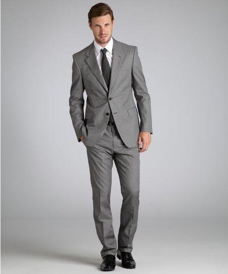 Prada Mens Suits 94
