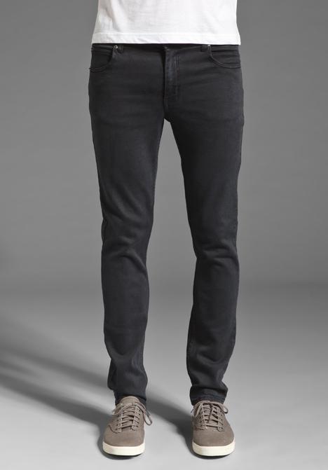 Cheap Monday Tight Jeans - Xtellar Jeans
