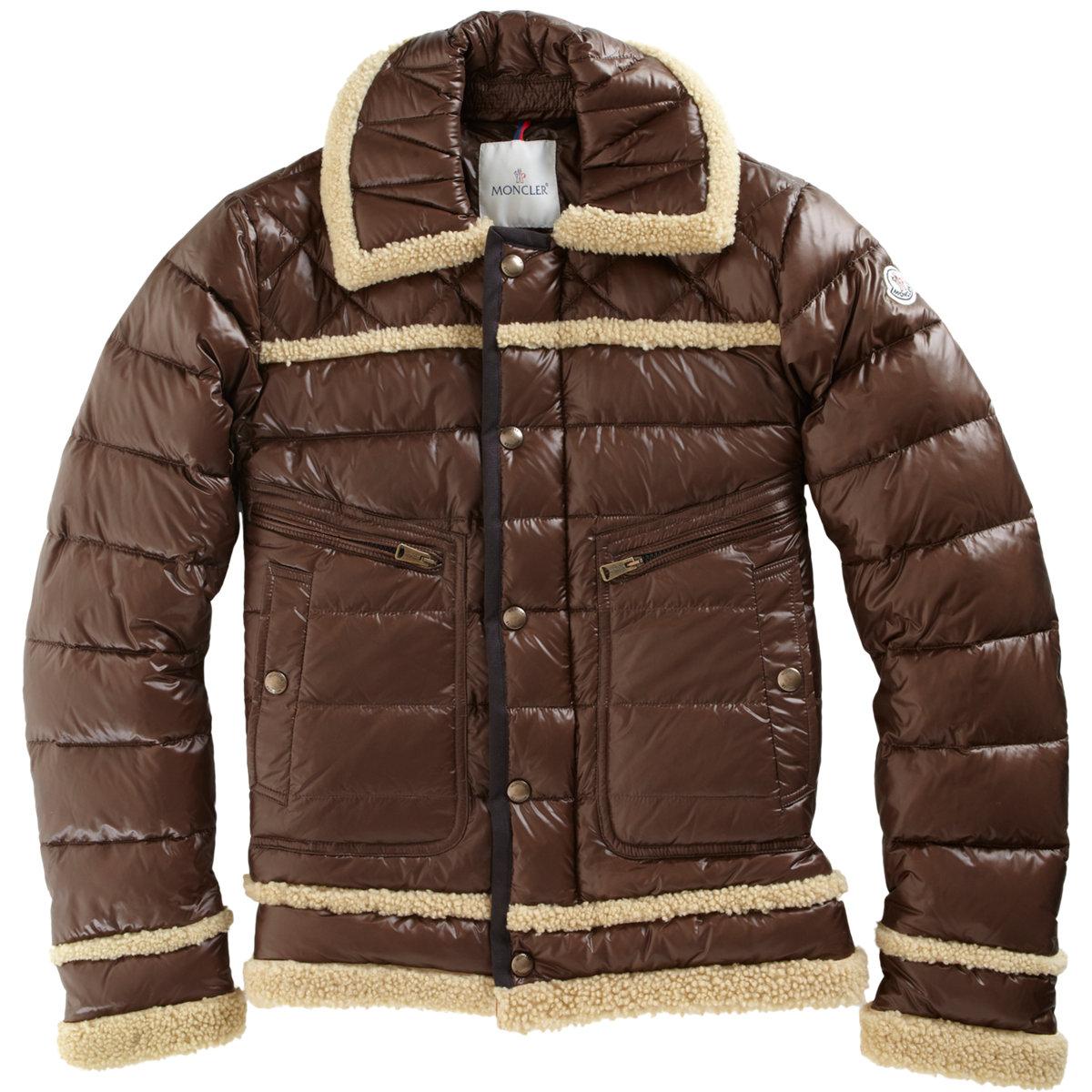 moncler evariste jacket