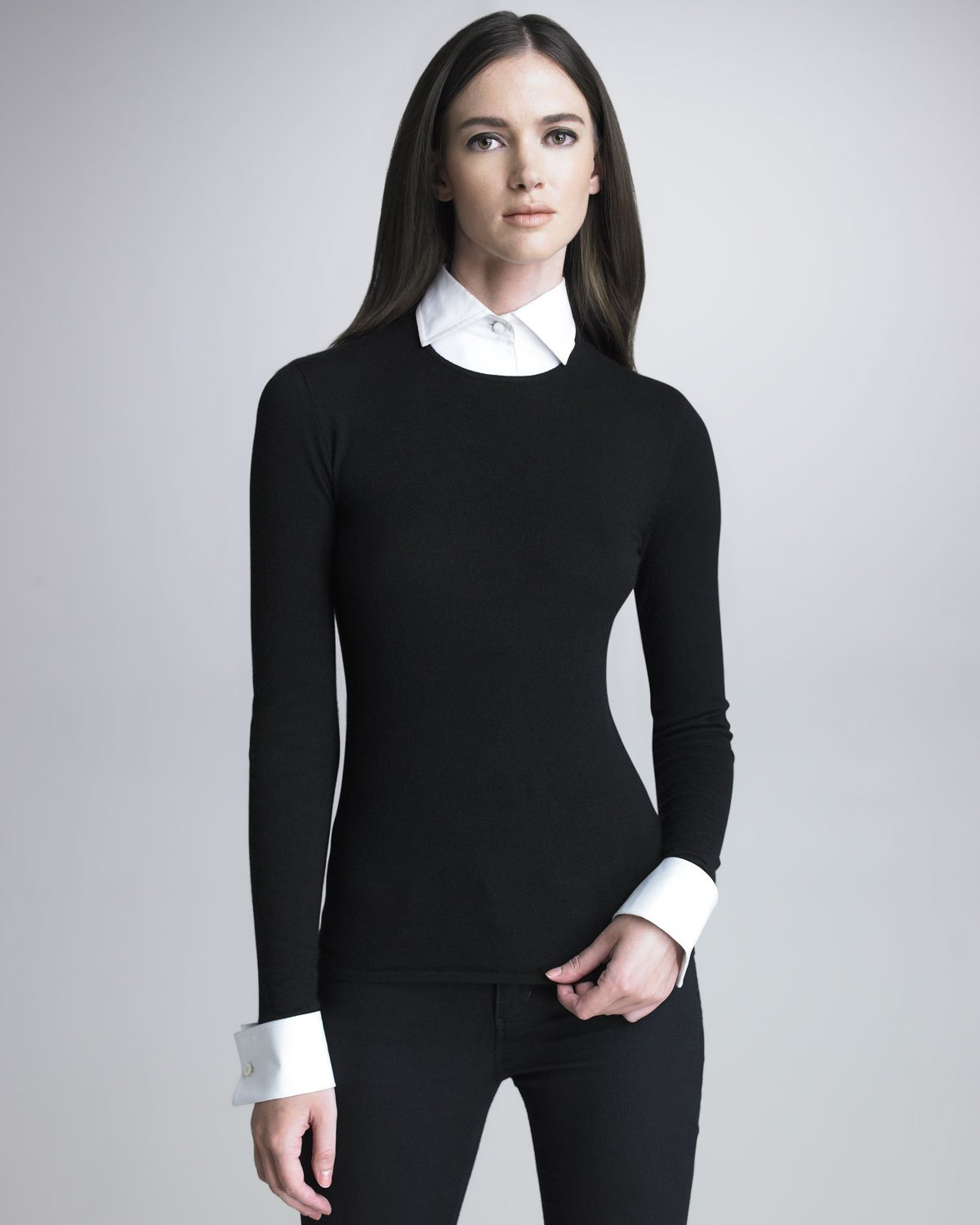 Find great deals on eBay for black short sleeve sweater. Shop with confidence.