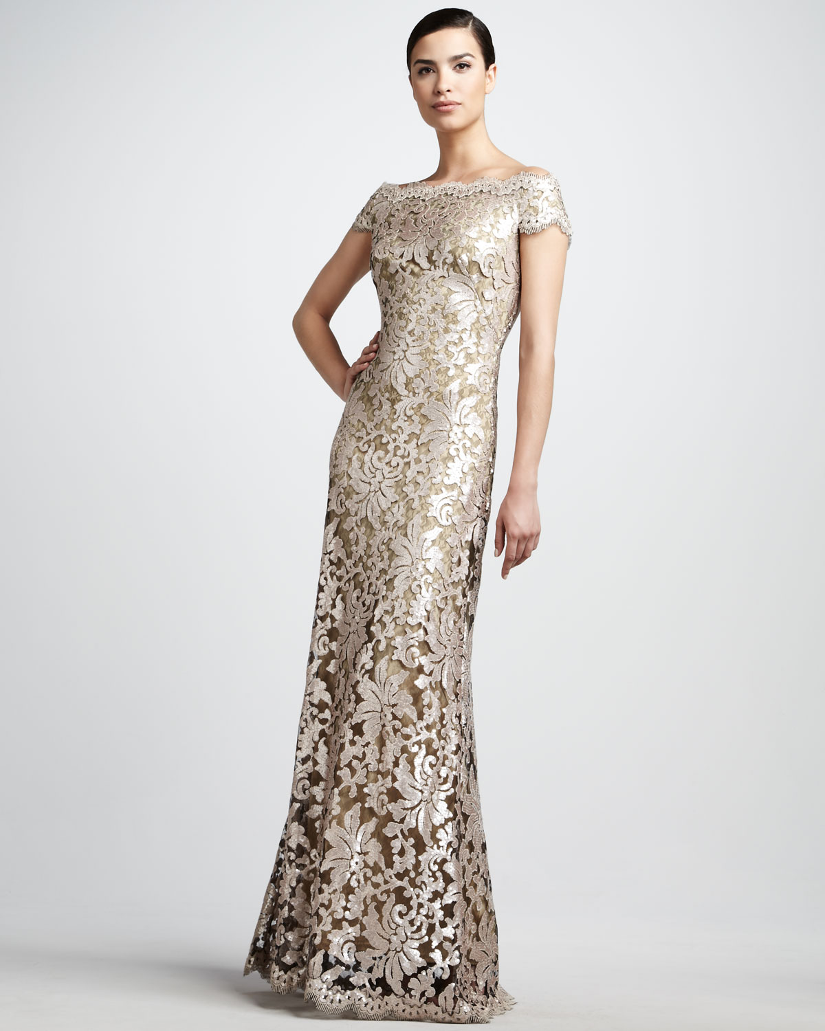 Tadashi Nordstrom Formal Dresses Long Formal Dresses Dressesss