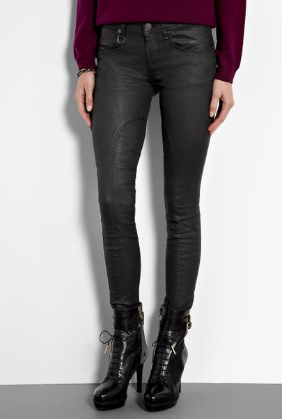 Find wax coated jeans at ShopStyle. Shop the latest collection of wax coated jeans from the most popular stores - all in one place.