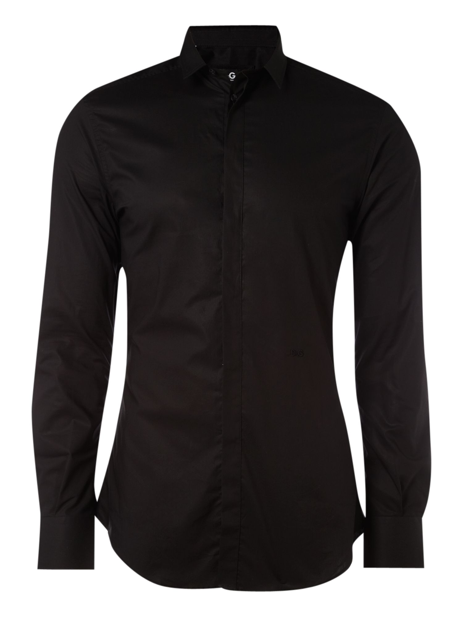Unique Bargains Men's Printed Slim Fit Cotton Button Up Shirt Black (Size S / 36) Unique Bargains Men's Long Sleeve Button Up Shirt With Stripe Trim White (Size S / 36) Please note, this item ships from an international third party seller and is expected to be delivered within 30 days from purchase.