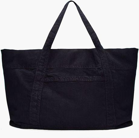 Beach Bag: Beach Bag For Guys