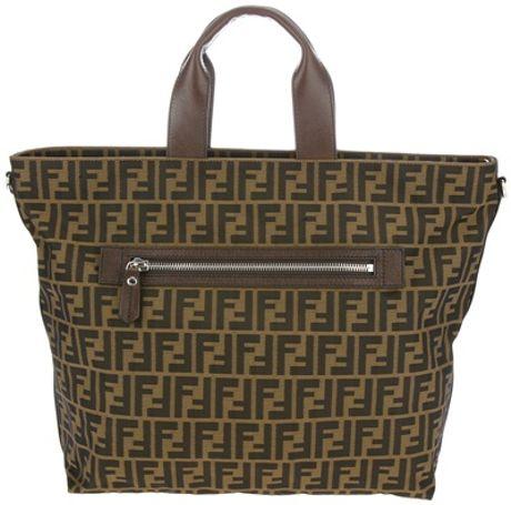 fake chanel handbags for men chanel 1113 bags sale 3c17ec20c3c40