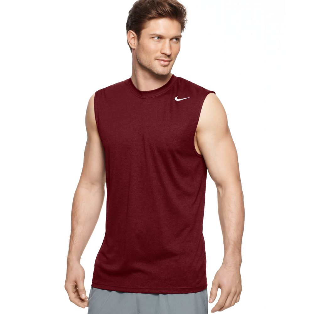65a16dfb2 Nike Fit Dry Sleeveless Shirt – EDGE Engineering and Consulting Limited