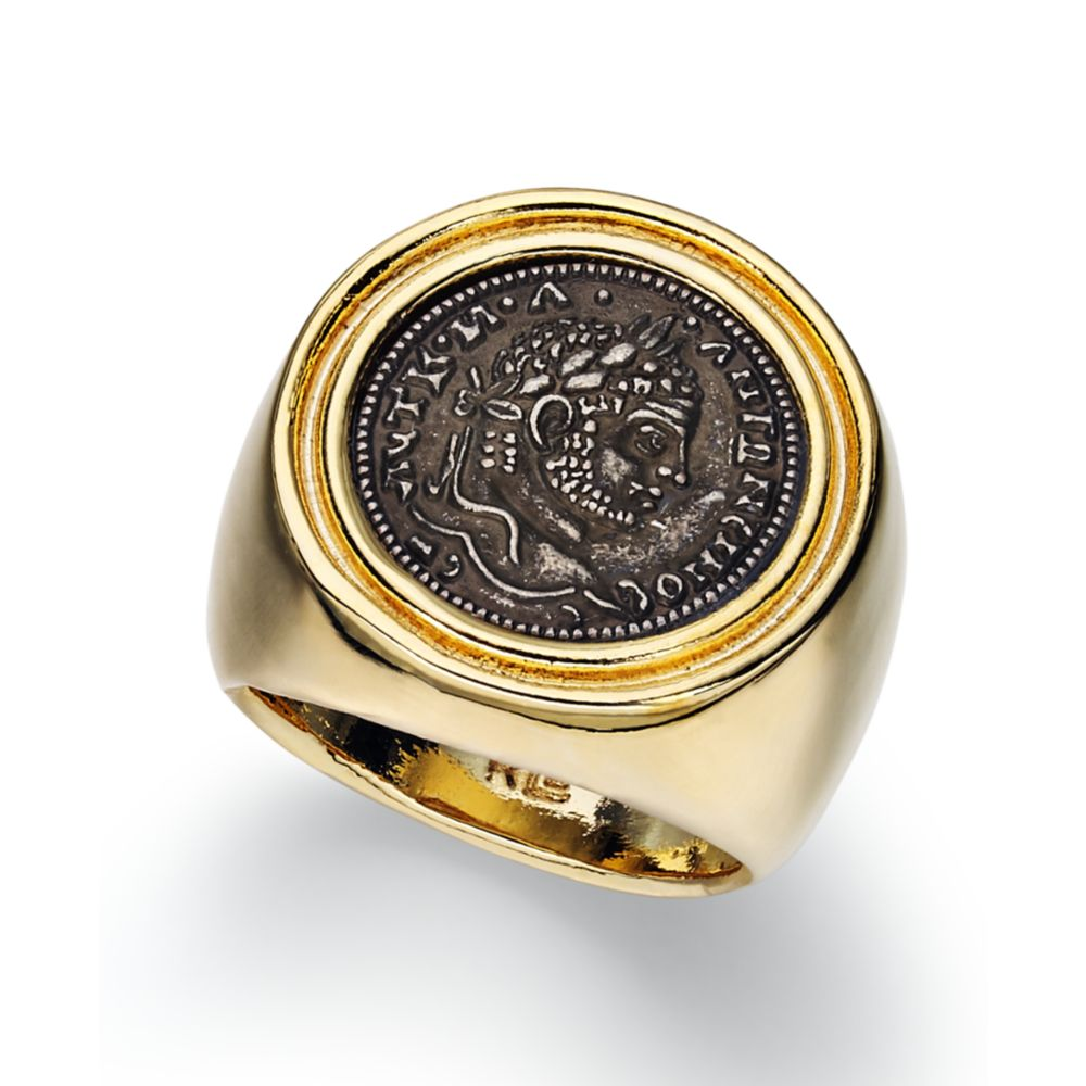 Contact Us Just Mens Rings Autos Post