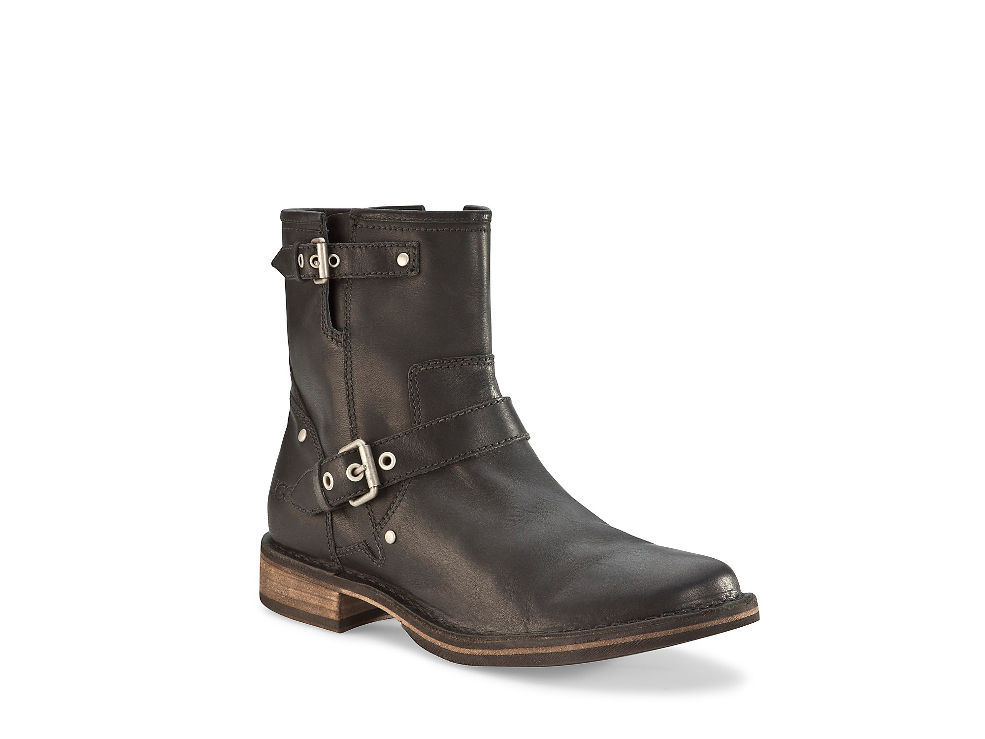 d7ce34df155 Ugg Moto Glitter Boots - cheap watches mgc-gas.com