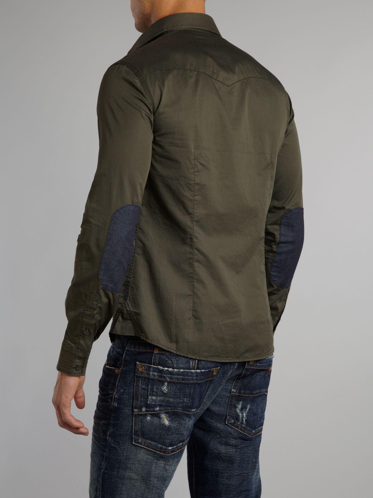 Designer Dress Shirts For Men