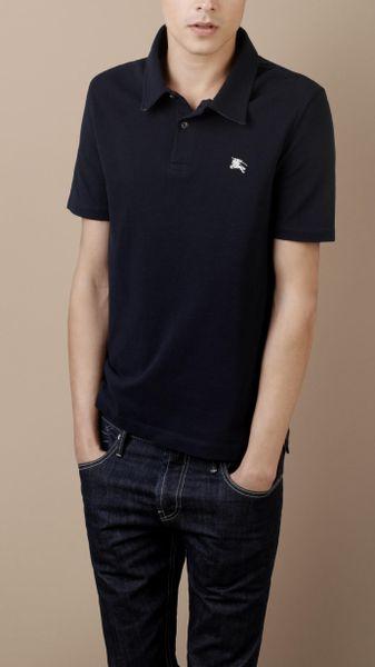 Mens Penguin Shirt