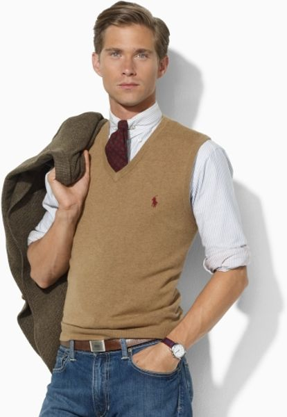 Shop for men's Sweater Vests online at obmenvisitami.tk FREE shipping on orders over $