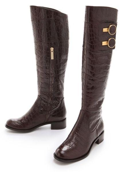 - rachel-zoe-brown-jacqueline-riding-boots-product-6-4556521-770400168_large_flex