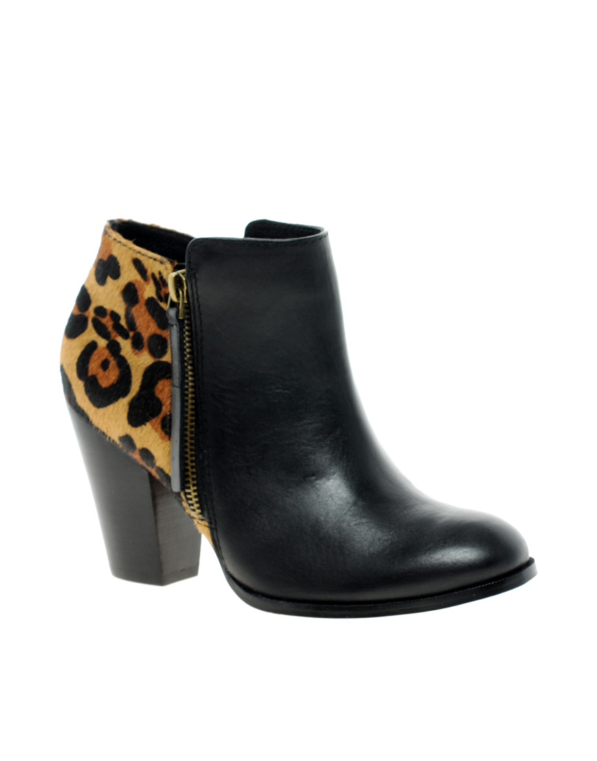 Shop for leopard shoes at bloggeri.tk Visit bloggeri.tk to find clothing, accessories, shoes, cosmetics & more. The Style of Your Life.