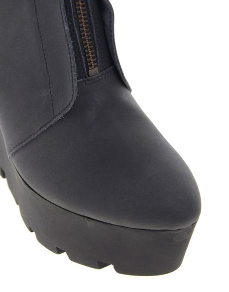 Black Women's Wedges: sofltappreciate.tk - Your Online Women's Shoes Store! Get 5% in rewards with Club O!