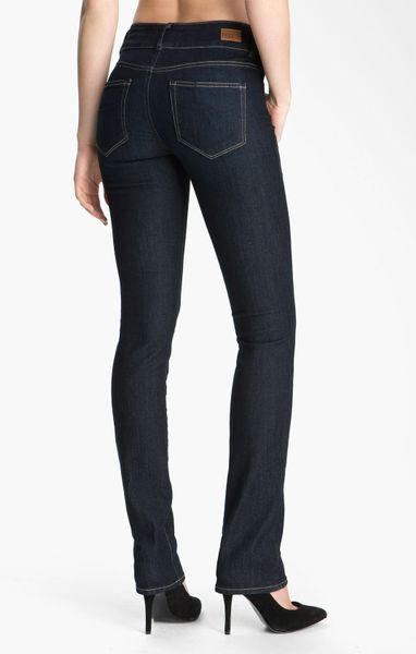 7 For All Mankind Women Jeans