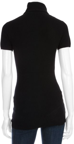 Shop from the world's largest selection and best deals for Women's Short Sleeve Turtleneck Tops & Blouses. Free delivery and free returns on eBay Plus items.