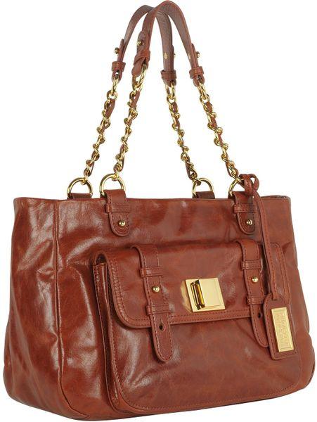 Badgley Mischka Carley Sport Shoulder Bag 14