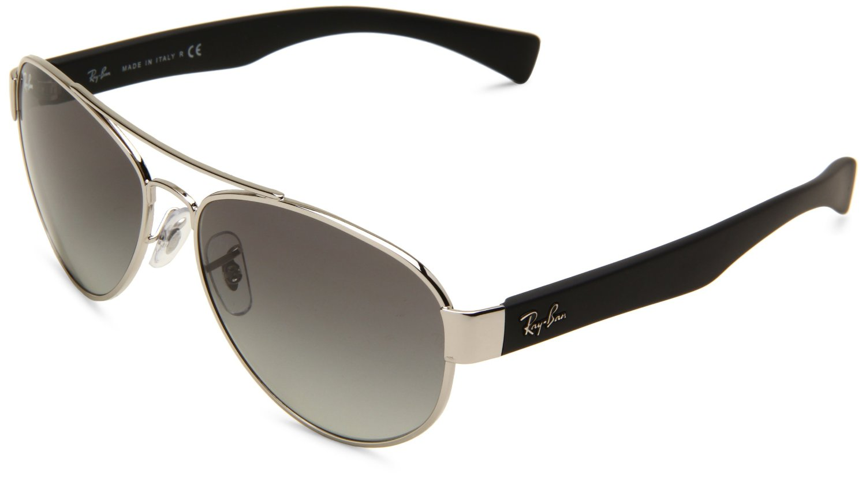 8f3d1bd78f4 Ray Ban Sunglasses Price In Bangalore Health Resorts « Heritage Malta