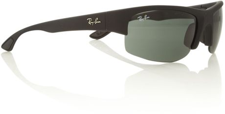 6344c49809 Ray Ban Sunglasses For Men Rb 4021 601 9a « Heritage Malta