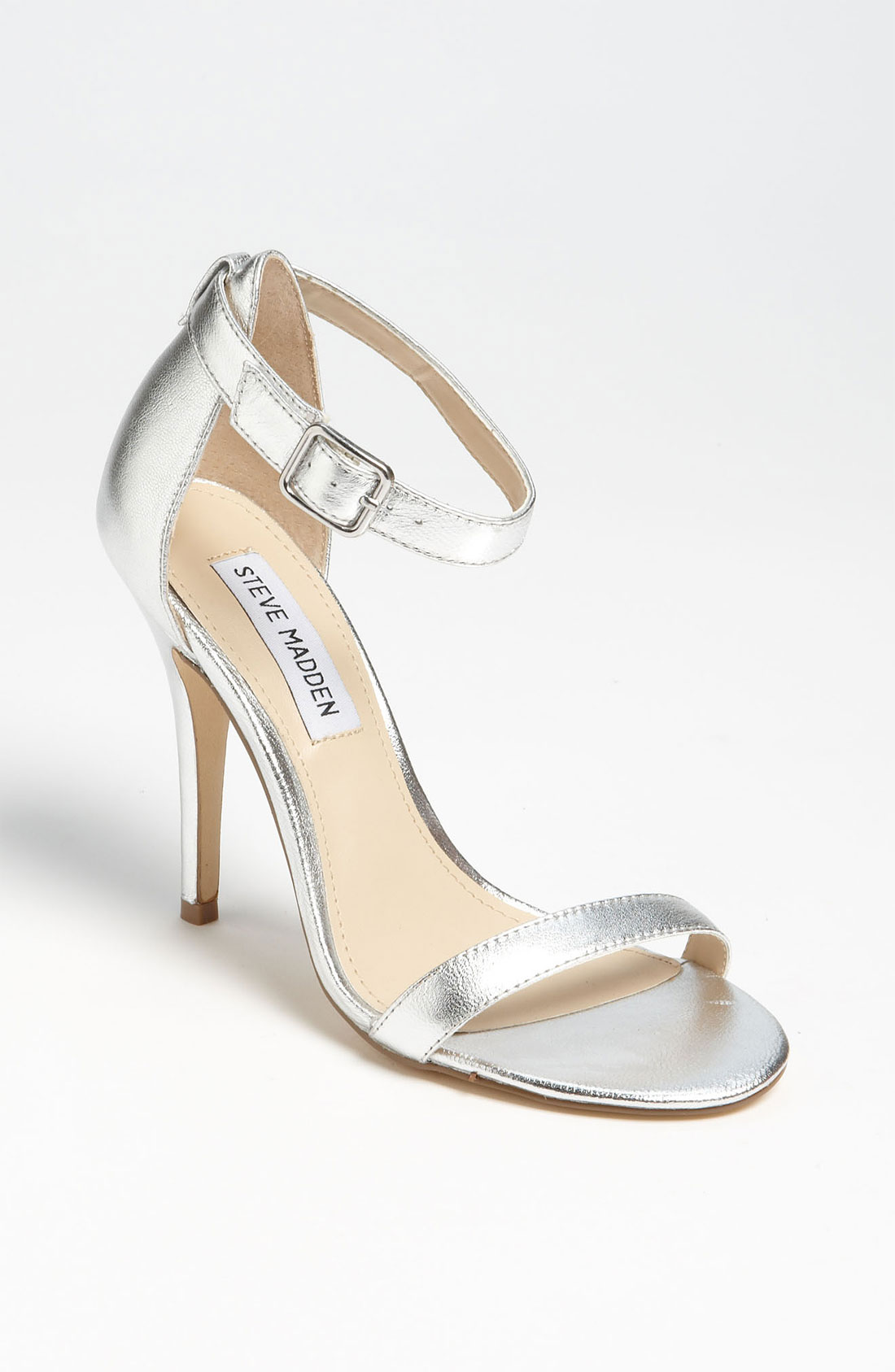 d8156c27dda Shoeniverse: Realove sandals in many colours by Steve Madden