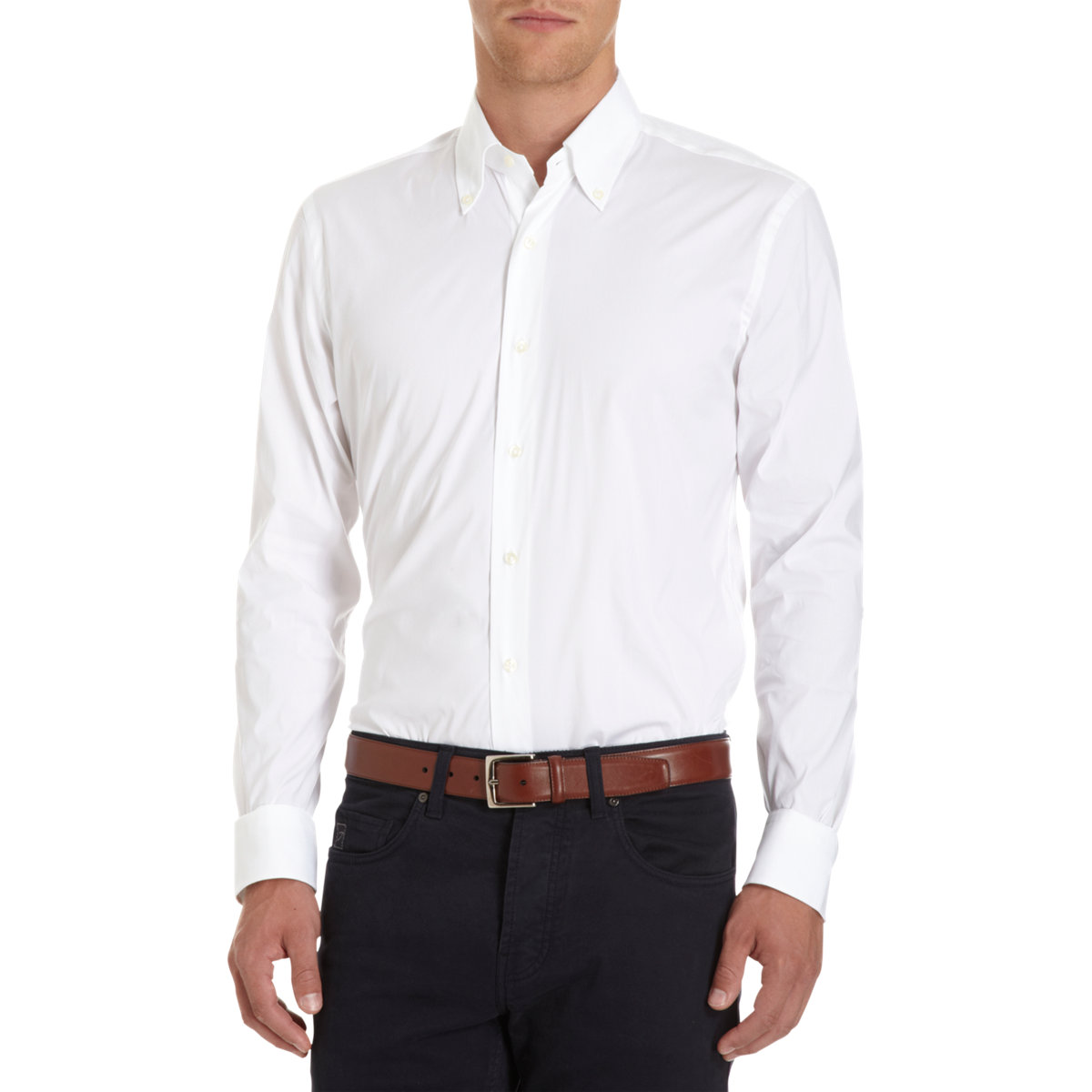 Banana Republic Mens T Shirts