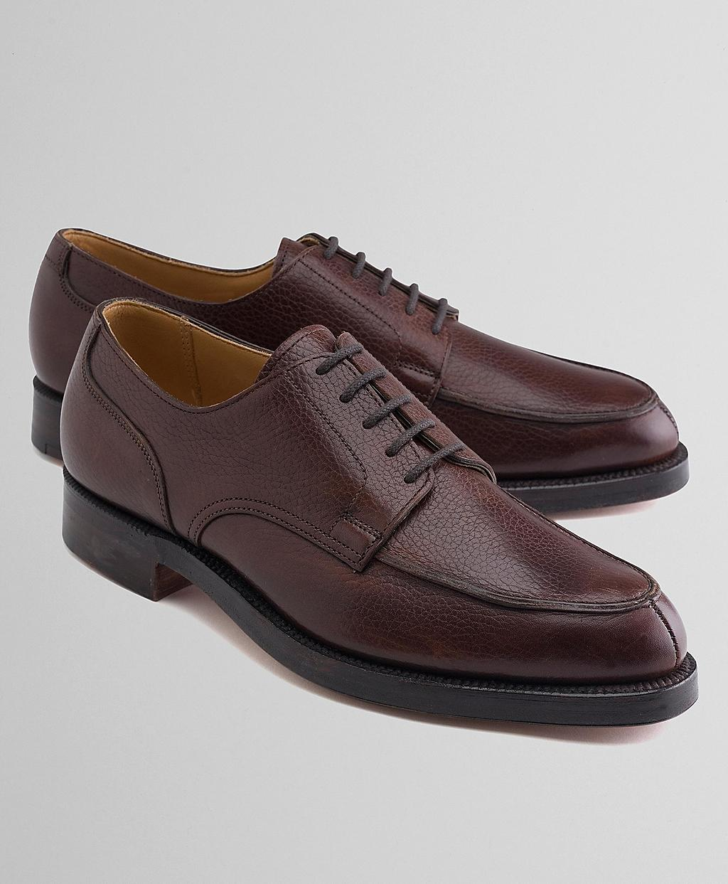 Peal Co Mens Shoes