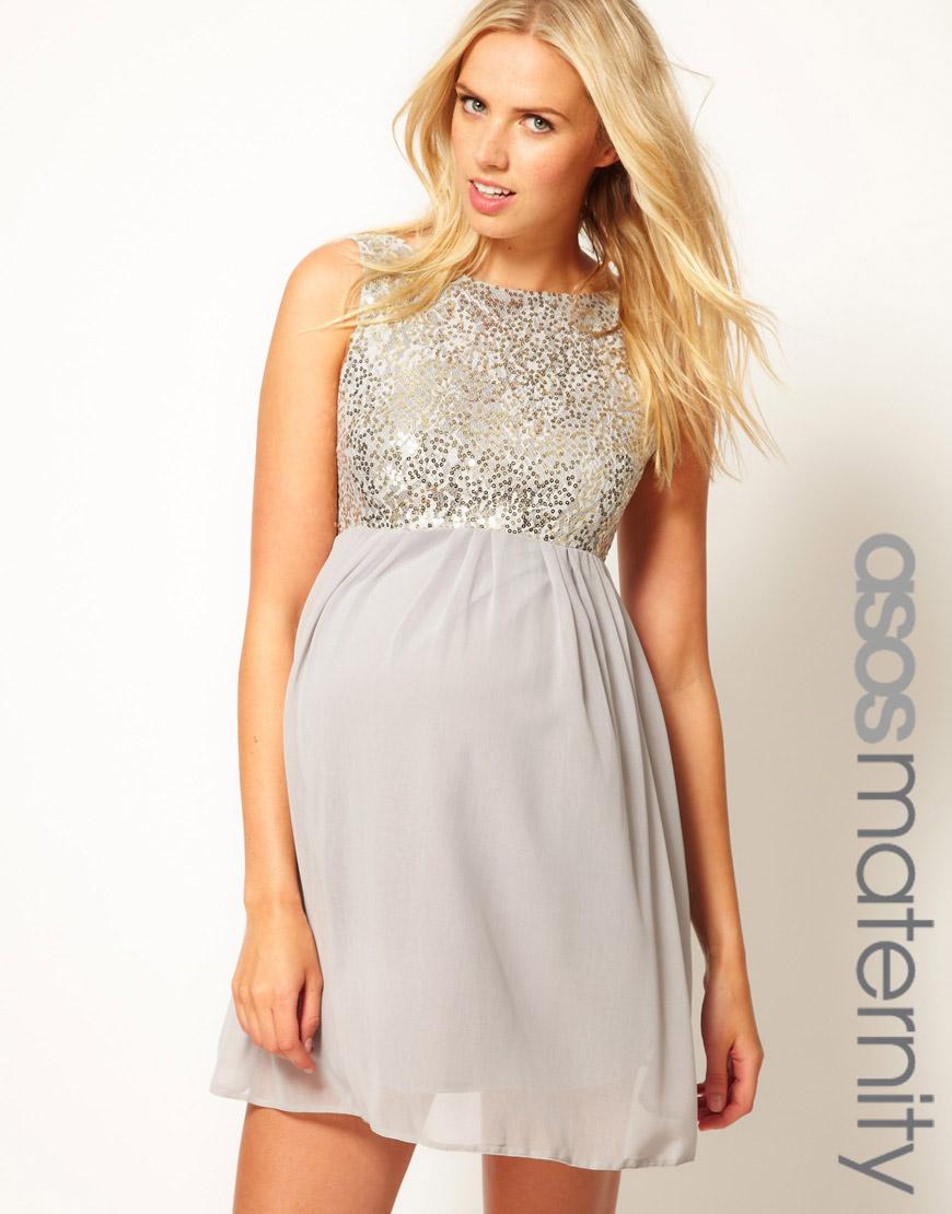 d5902754e1b22 Maternity Dresses Asos Australia