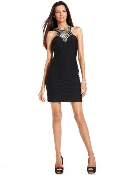 Where can i buy a black dress