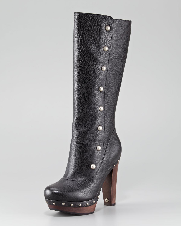 ugg tall boot