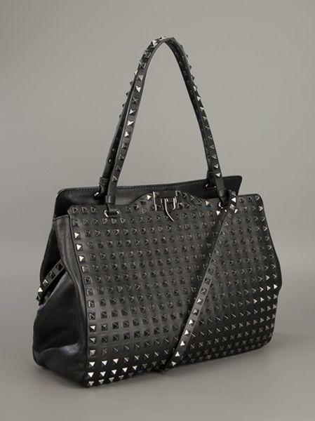 0fedcf66de replica chanel luggage for sale chanel 1112 bags online for sale