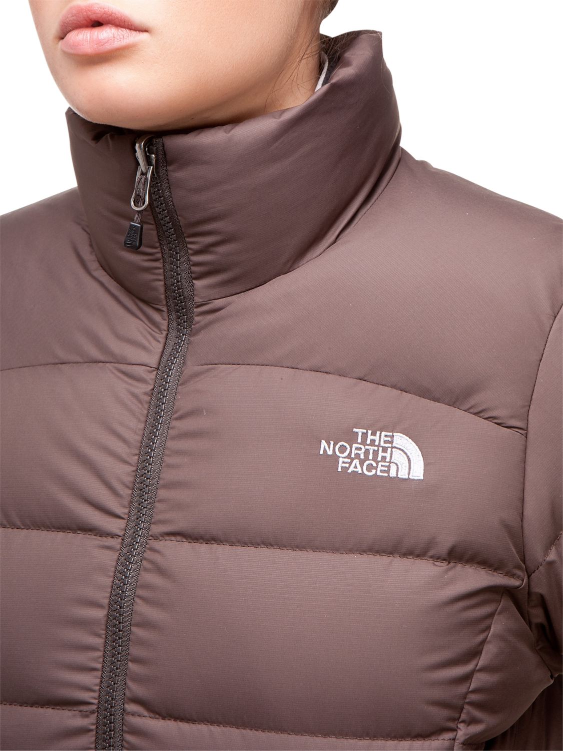 2885a8a37211 ... sweden the north face the north face womens nuptse 2 jacket bittersweet  227e0 92a2d