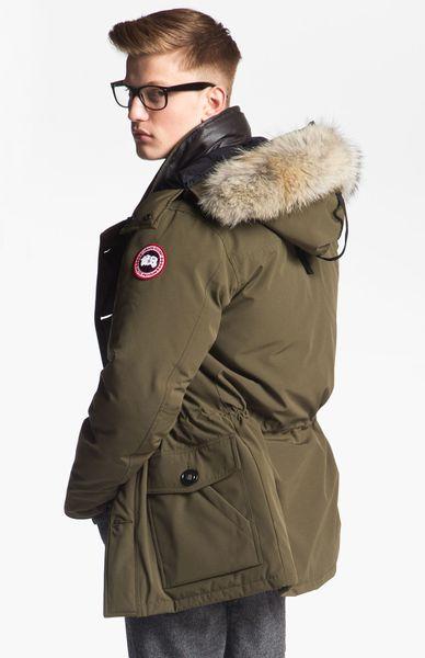 Canada Goose coats online price - Det finns n?gra billiga Of Canada Goose Jacka Billig Gratis frakt ...