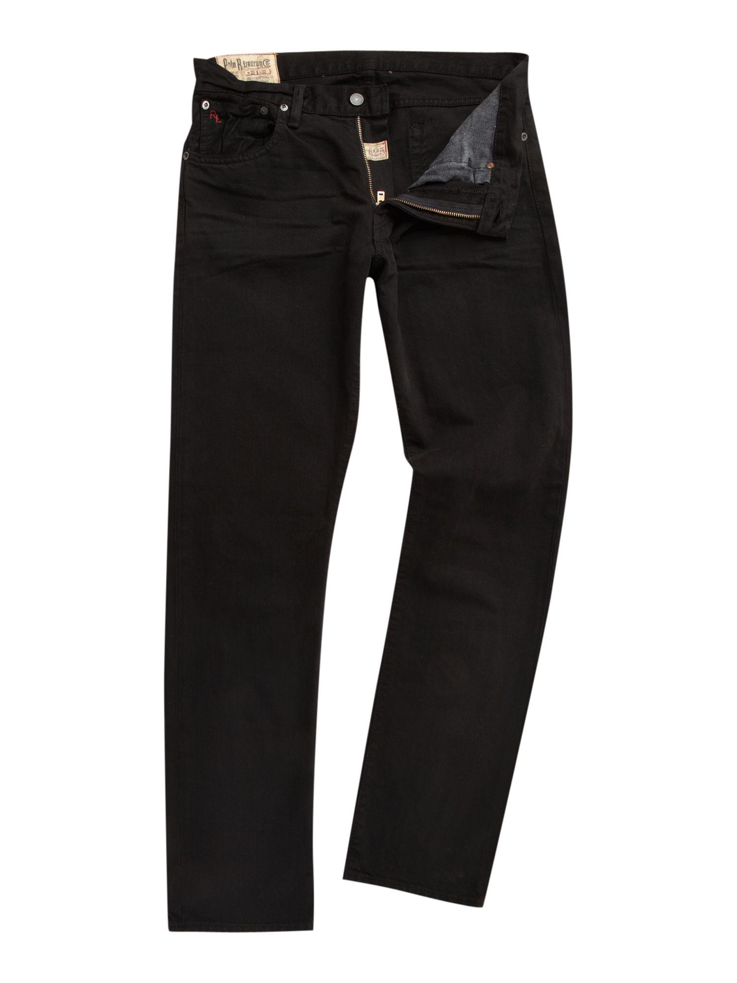 Stretch Jeans Men