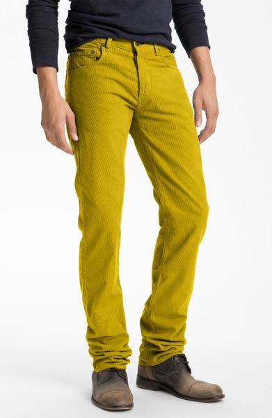 Popular Mustard Colored Womens Pants With Luxury Example U2013 Playzoa.com