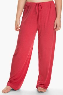 DKNY 7 Easy Pieces Pants - Lyst